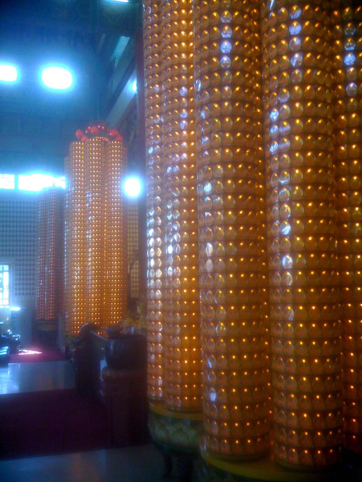 Lightness Architects